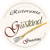 Gustand